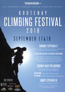 Kootenay-Climbing-Festival-2016-Poster