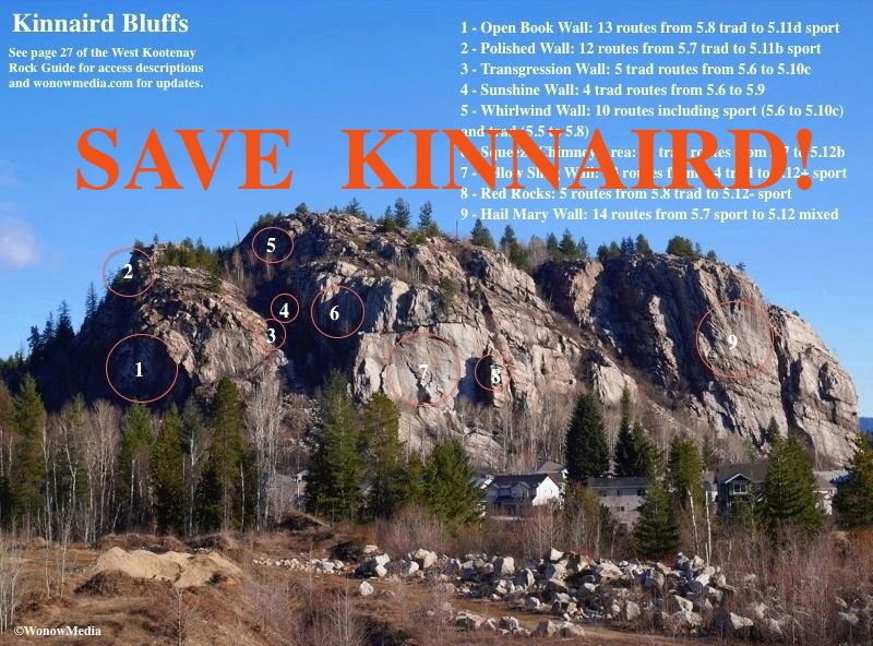 kinnaird-bluffs-save