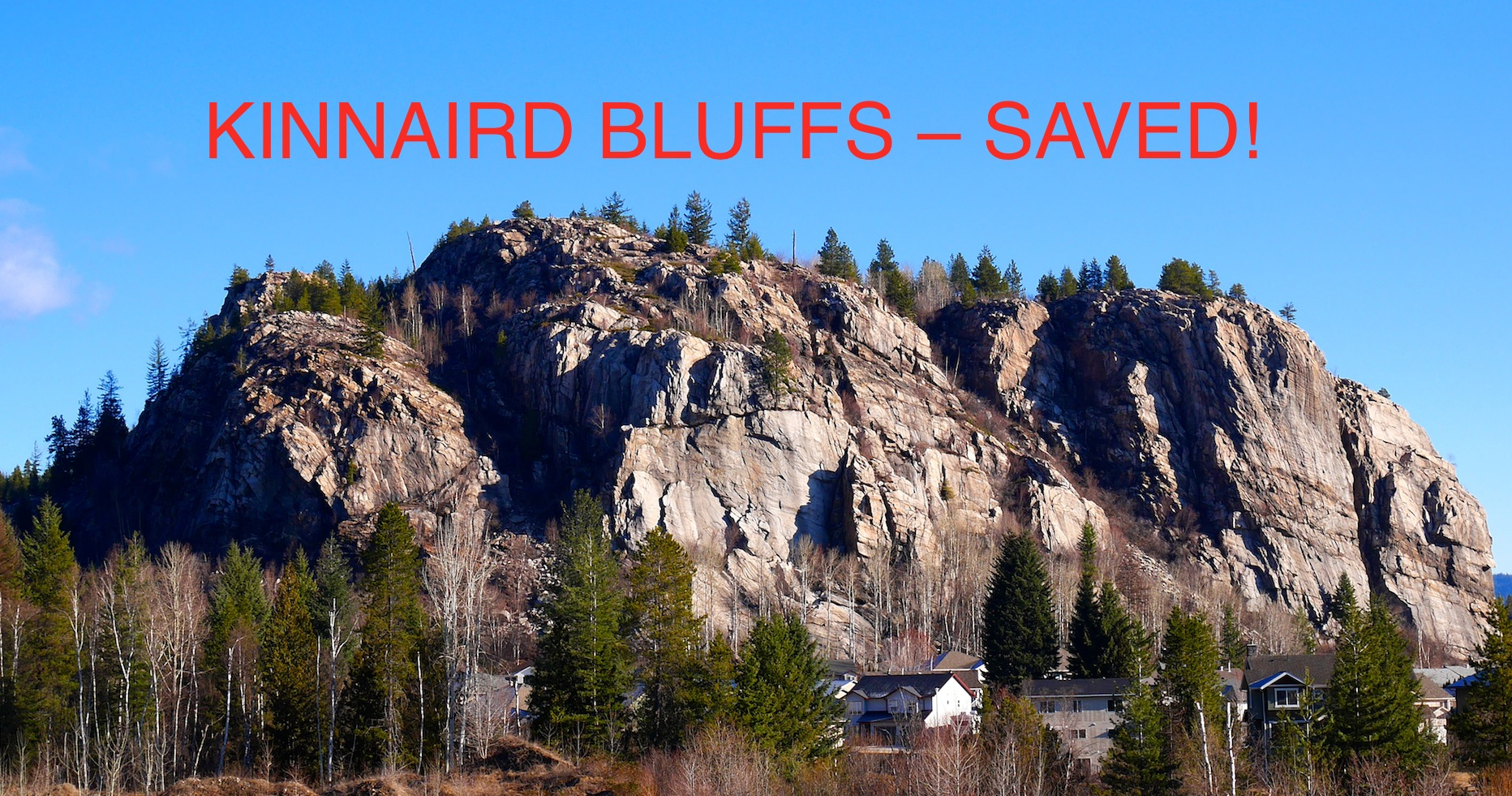 kinnaird-bluffs-saved