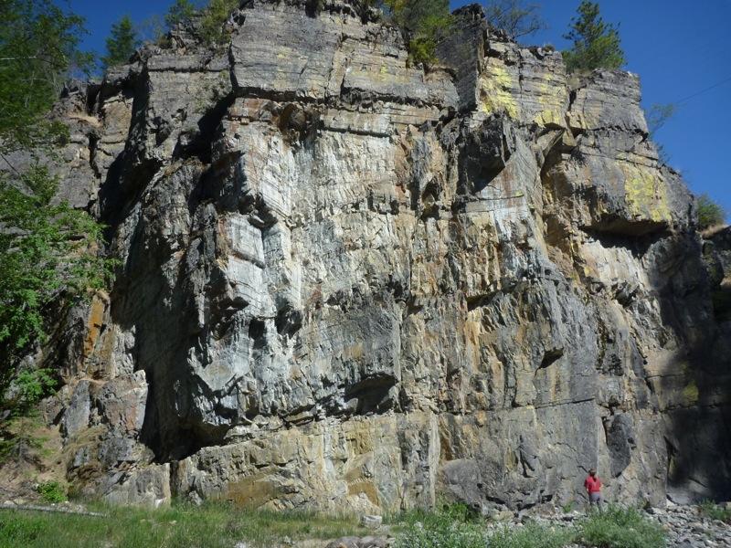 goat-river-dam-crag