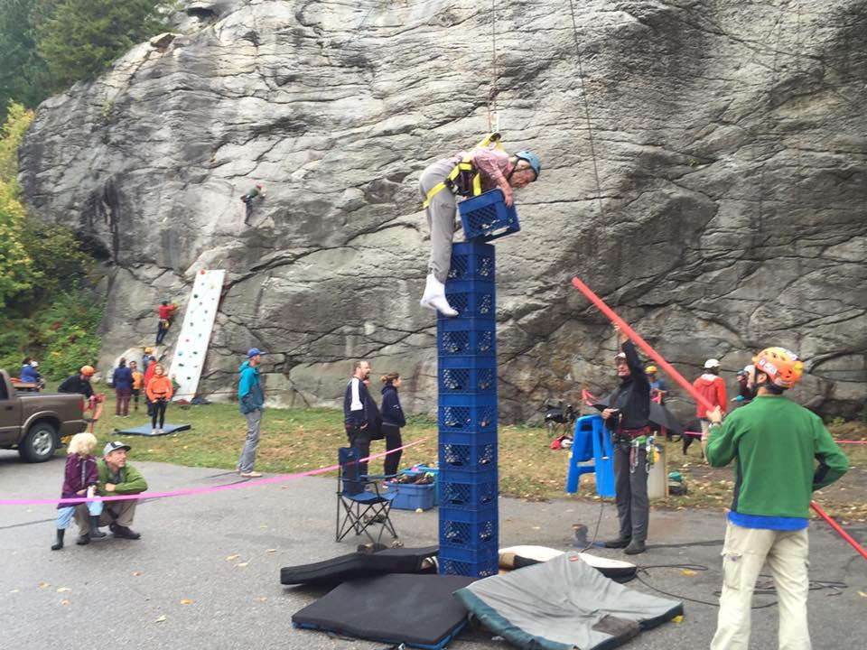 kootenay-climbing-festival-2